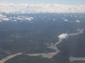 IMG_1081-amazon-from-airplane